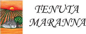 Tenuta Maranna